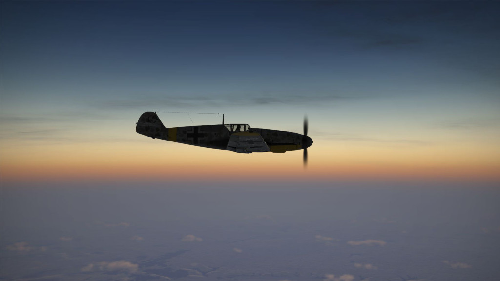 bf109k4 ext 1
