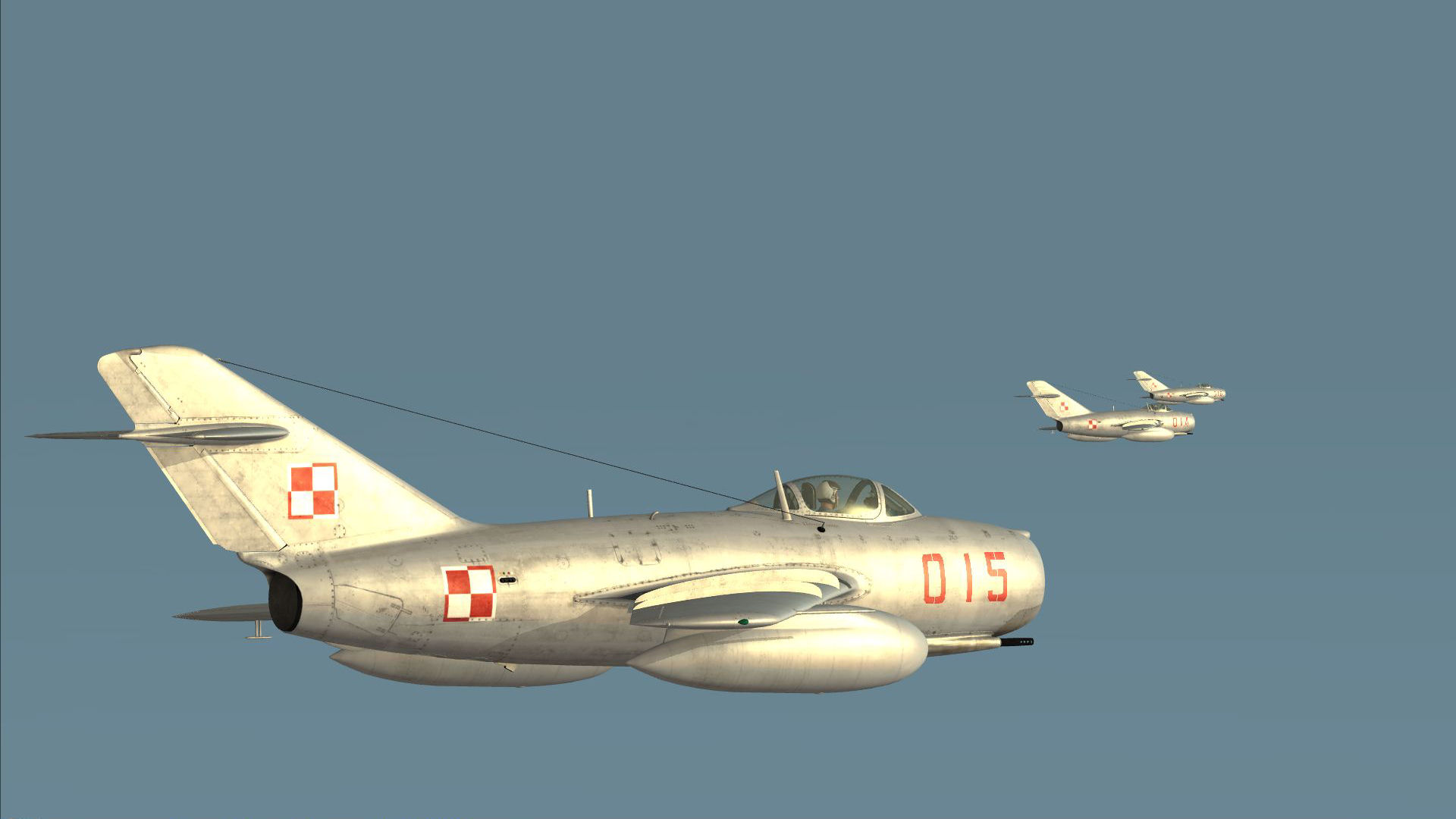 Preview of dcs mig 15bis mudspike one can help but wonder what this will look like in dcs world 2 gumiabroncs Image collections