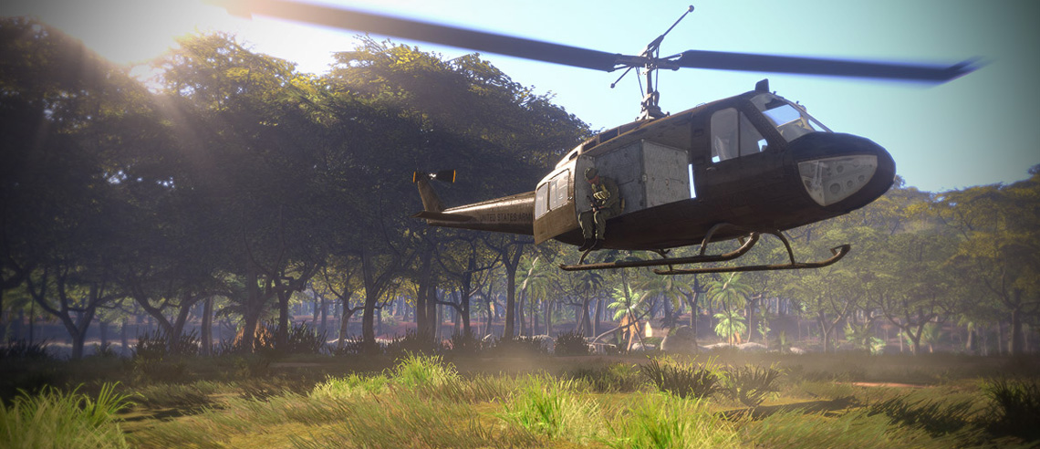 bell huey helicopter with Arma 3 Chickenhawk on Bell uh 1h huey 2 as well Bell Xh 40 in addition Arma 3 Chickenhawk furthermore Bell uh 1d huey   flug additionally Artikel.