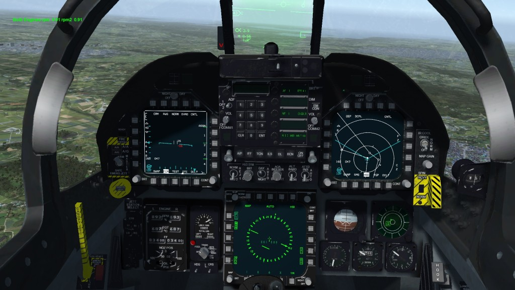 falcon 4 bms 4.33 download