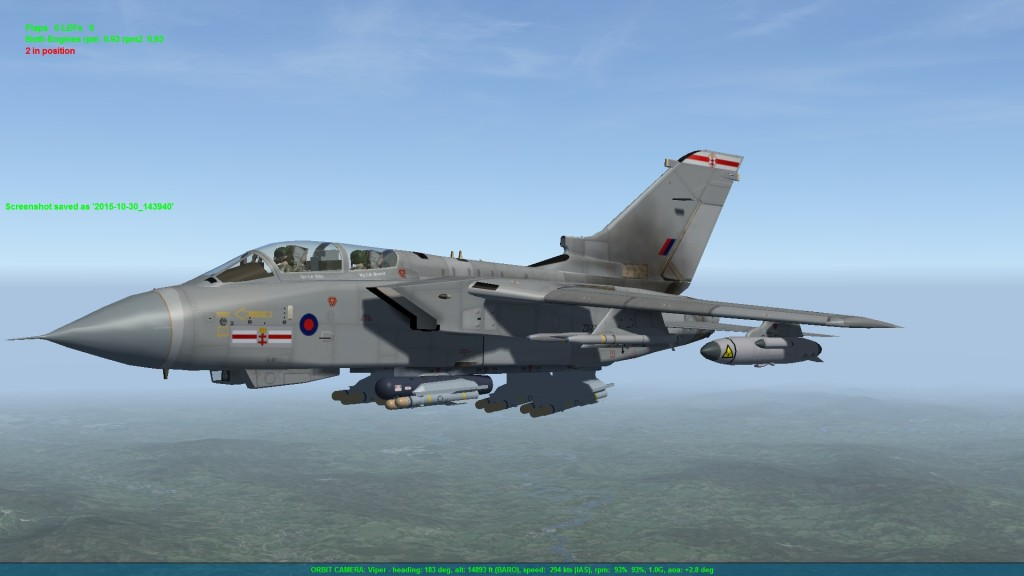 Falcon bms 433 quick look mudspike more tornado gumiabroncs Image collections