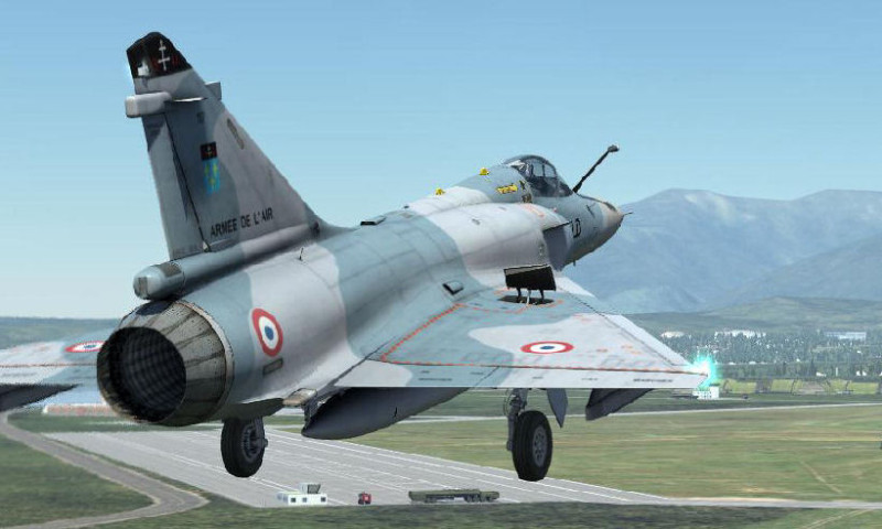 Preview of dcs mig 15bis mudspike dcs world mirage 2000 c the hunter is here gumiabroncs Image collections