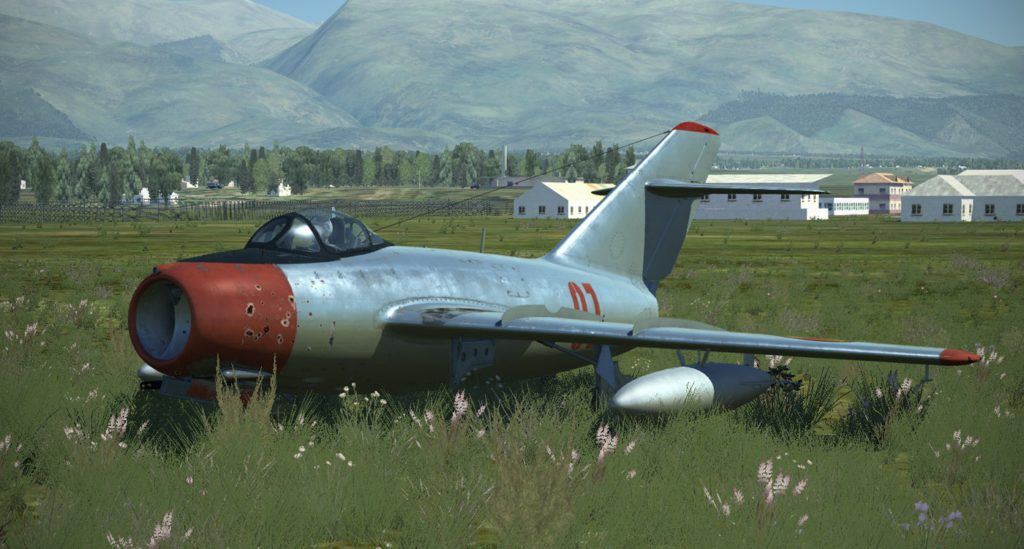 The museum relic dcs world campaign mudspike chris beachav8r frishmuth gumiabroncs Image collections