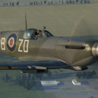 spitfire_feature