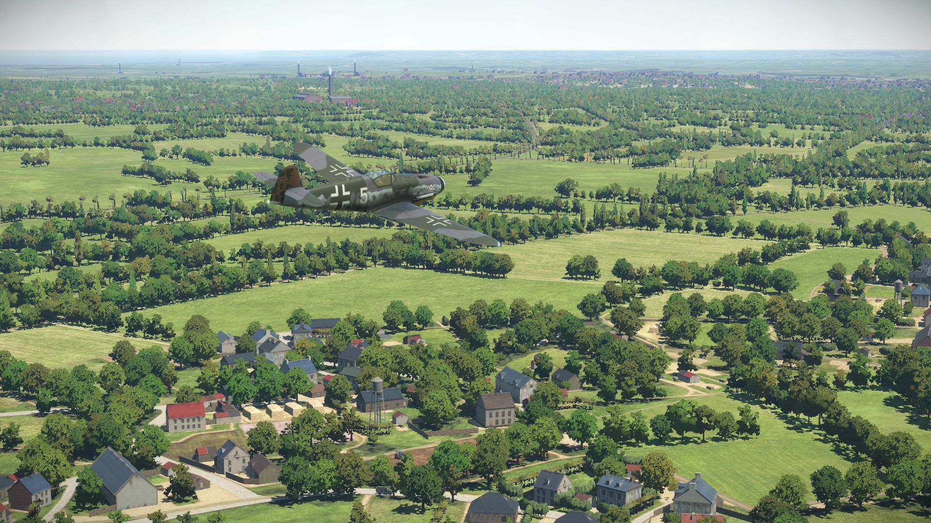 http://www.mudspike.com/wp-content/uploads/2017/04/109-over-normandy.jpg