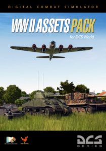 DCS_DCS_WWII_Assets_pack_700x1000[1]