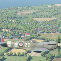normandy_feature
