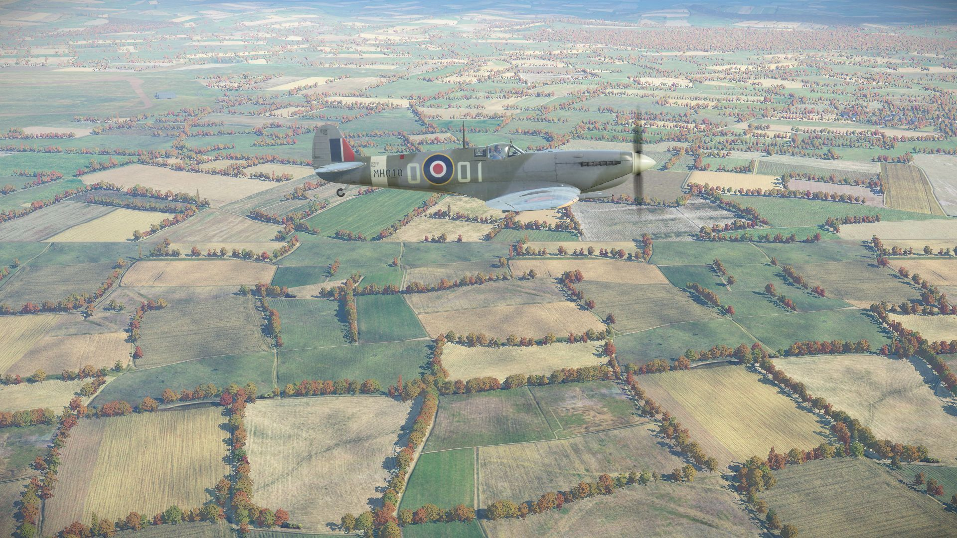 http://www.mudspike.com/wp-content/uploads/2017/04/spitfire_over_the_countryside.jpg
