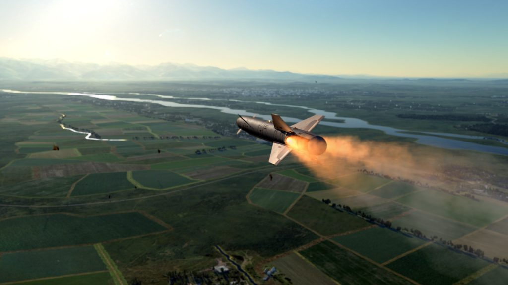 DCS World – Barriers to Entry?? (Myth Busted!)   Mudspike