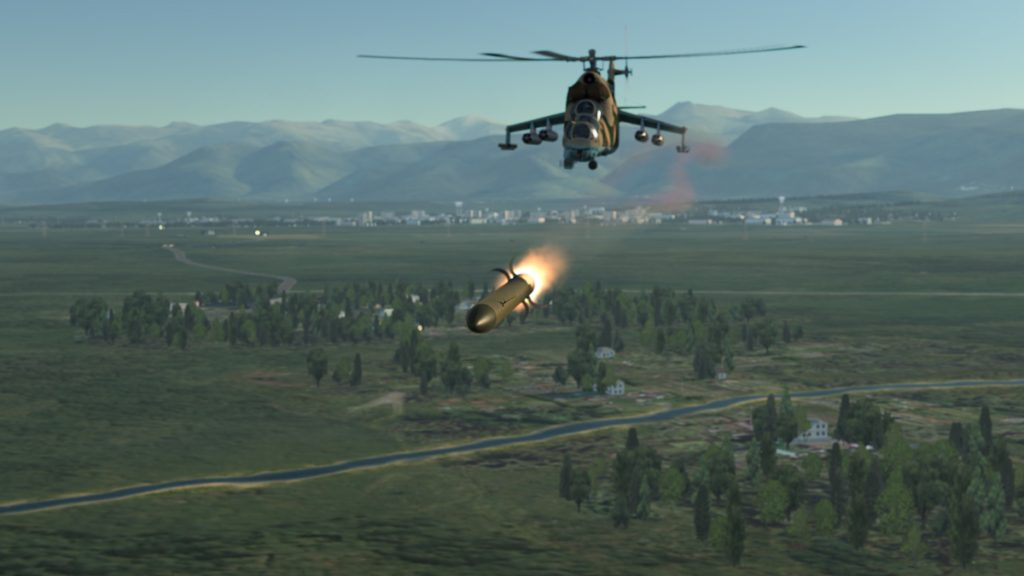 Dcs world barriers to entry myth busted mudspike improved mission editor and ai capabilities have all been rolled into the core game and the experience only gets better with each dcs world version gumiabroncs Gallery