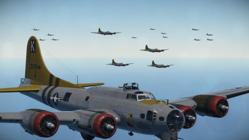 b17s in formation3