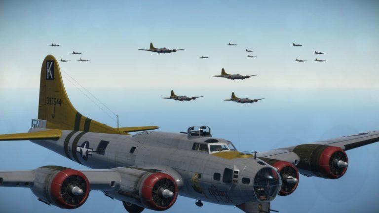 http://www.mudspike.com/wp-content/uploads/2017/05/b17s-in-formation3-768x432.jpg