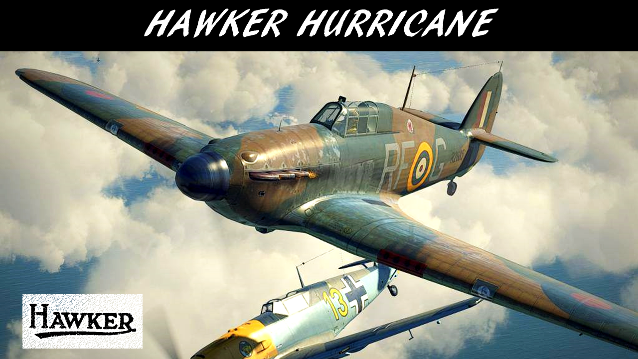 Battle of Britain and other major air wars of the 20th century 79